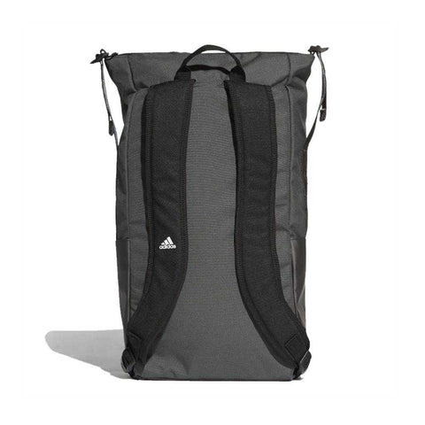 adidas ZNE Core Backpack f0e1483e53e94