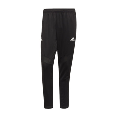 adidas Men's TAN Training Pants