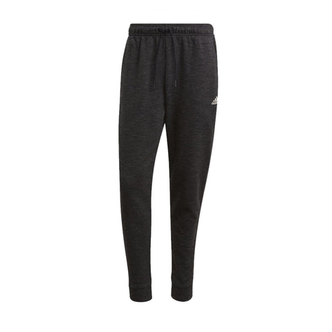 adidas Men's ID Stadium Pants
