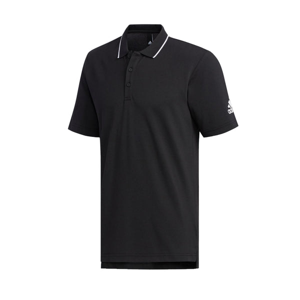 adidas Men's Must Have Basic Polo Shirt