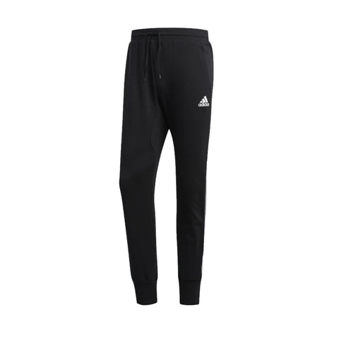 adidas Men's Sports French Terry Pants