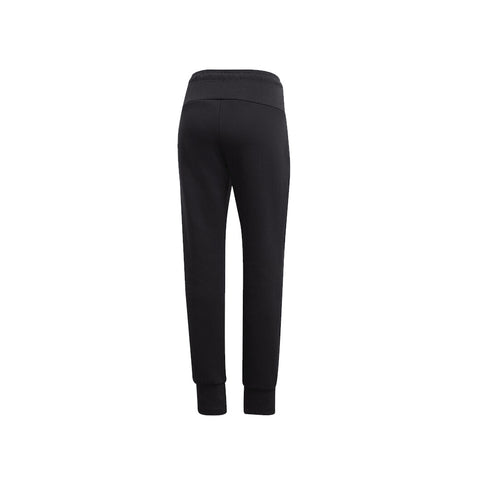adidas Women's Must Haves 3-Stripes Pants