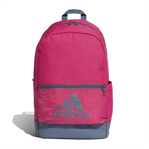 6129ebf8c01 adidas Classic Badge of Sport Backpack
