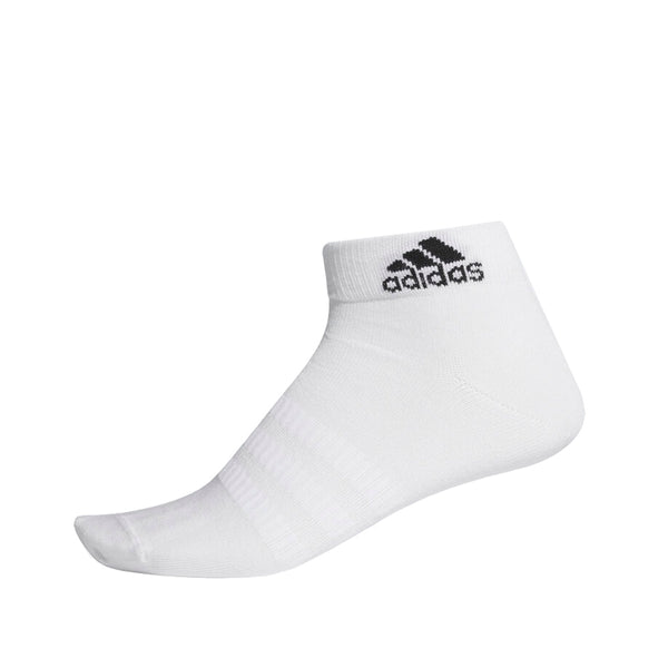 adidas Ankle Socks