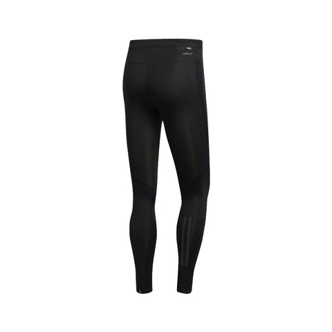adidas Men's Own The Run Long Tights