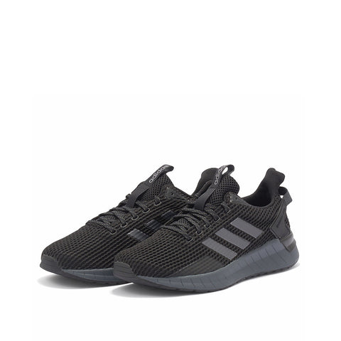 adidas Men's Questar Ride