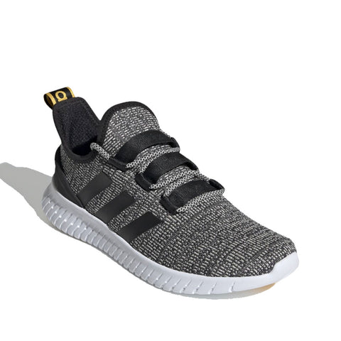 ADIDAS MEN'S KAPTIR
