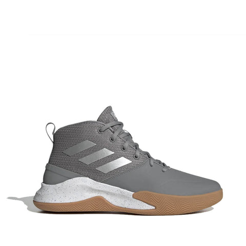 adidas Men's OwnTheGame