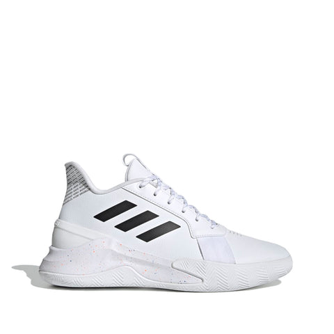 adidas Men's RunTheGame