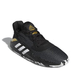 ADIDAS MEN'S PRO BOUNCE 2019 LOW