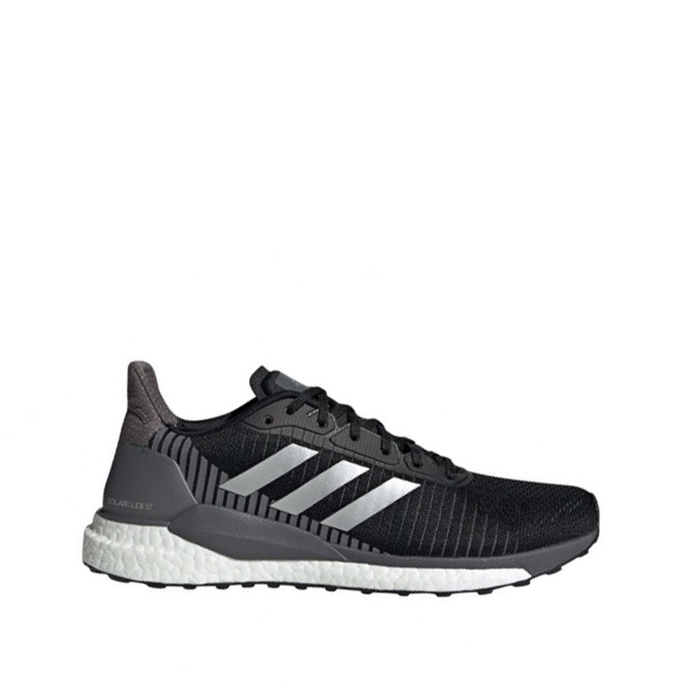 save up to 80% new styles factory outlet adidas Solar Glide ST 19