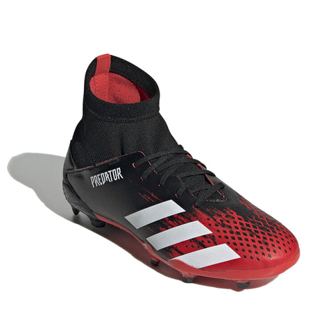 ADIDAS JUNIOR PREDATOR 20.3 FG