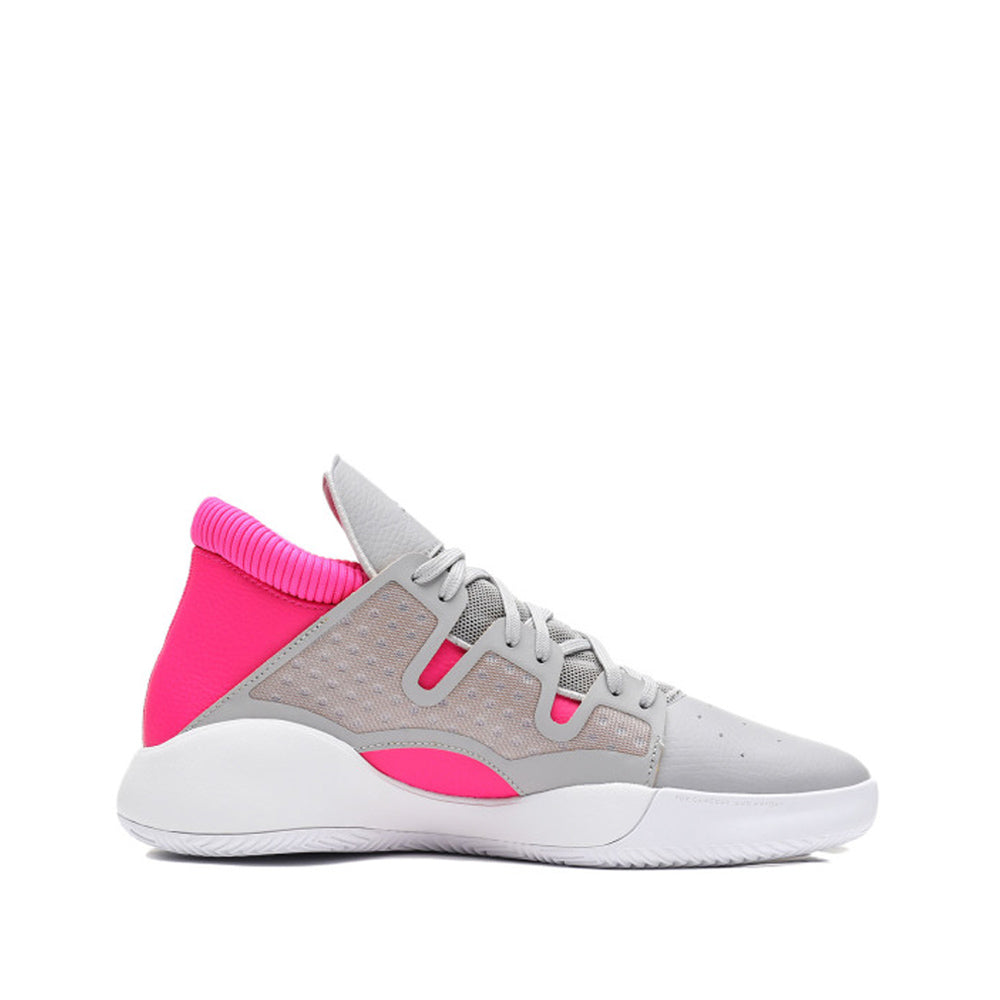 Flojamente software continuar  pink adidas basketball shoes Online Shopping for Women, Men, Kids Fashion &  Lifestyle|Free Delivery & Returns! -
