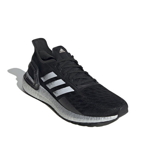 adidas Men's Ultraboost PB