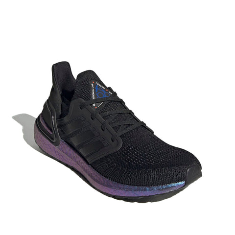 adidas Men's Ultraboost 20