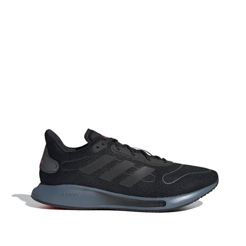 ADIDAS MEN'S GALAXAR RUN