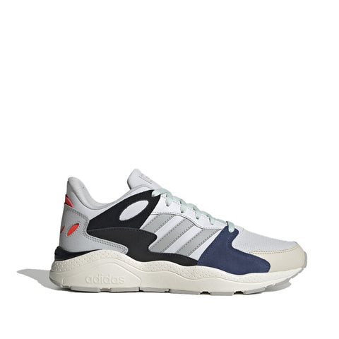 adidas Men's Crazychaos