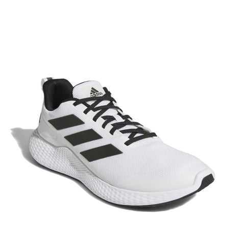 ADIDAS MEN'S EDGE GAMEDAY