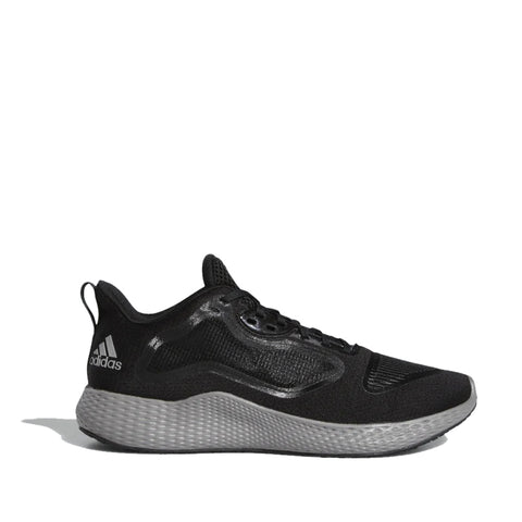 adidas Men's Edge RC 3