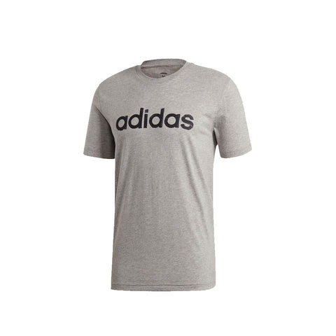 adidas Men's Paint Logo Tee