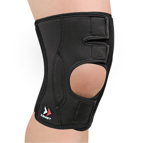 Zamst EK-3 Knee Support