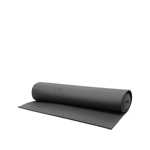 Elite Yoga Mat