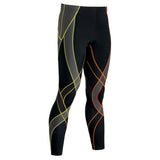 Buy the CW-X Men's Endurance Generator Tights at Toby's Sports!