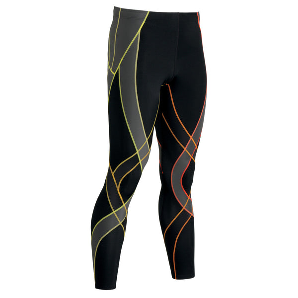 CW-X Men's Endurance Generator Tights | Toby's Sports