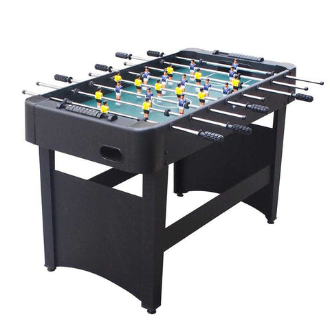 Energy Star ES-ST3011 Soccer Table