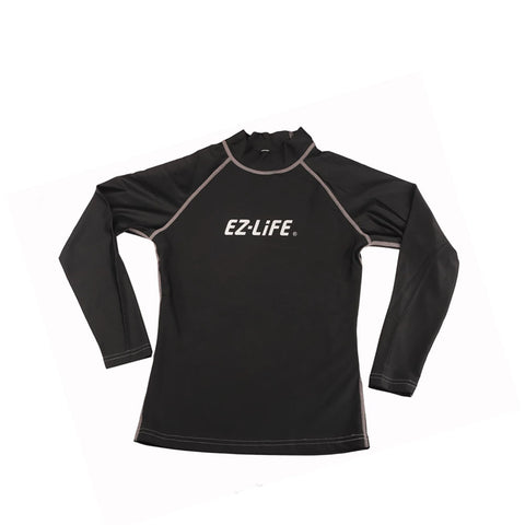 EZ Life Rash Guard