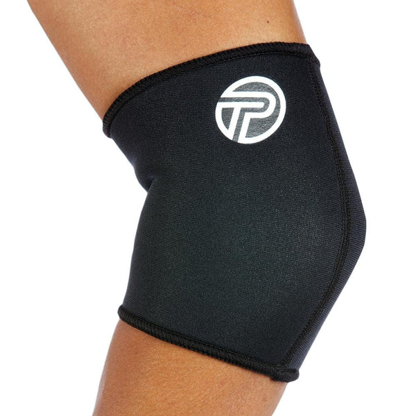 Pro-Tec Elbow Sleeve | Toby's Sports