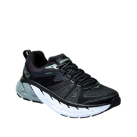 Hoka One One Men's Gaviota 2 Wide