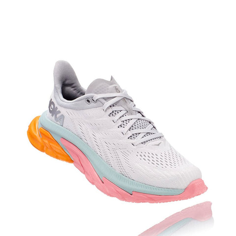 Hoka One One Women's Clifton Edge