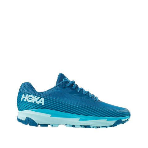 Hoka One One Women's Torrent 2