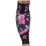AQ F26003 Compression Calf Sleeve