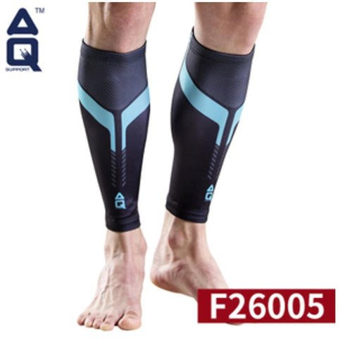AQ F26005 Compression Calf Sleeve