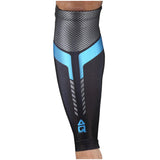 AQ F26005 Compression Calf Sleeve | Toby's Sports