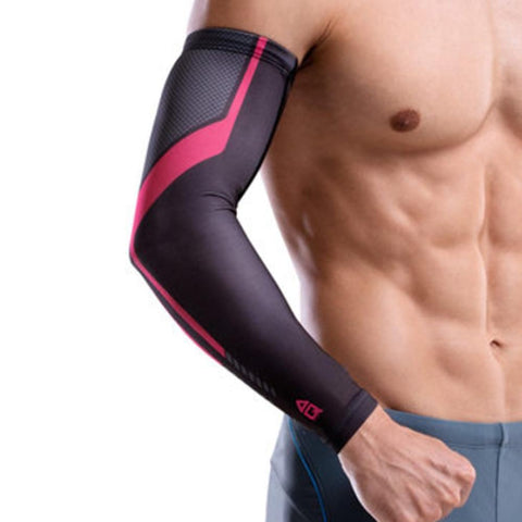 AQ F28006 Compression Arm Sleeve