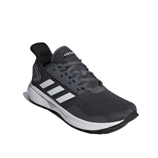 3f834db3df6 adidas Men s Duramo 9-F34491