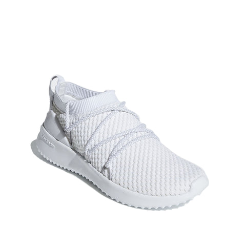 adidas Women's Ultimamotion