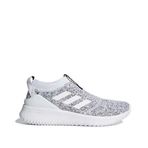 ADIDAS WOMEN'S ULTIMAFUSION