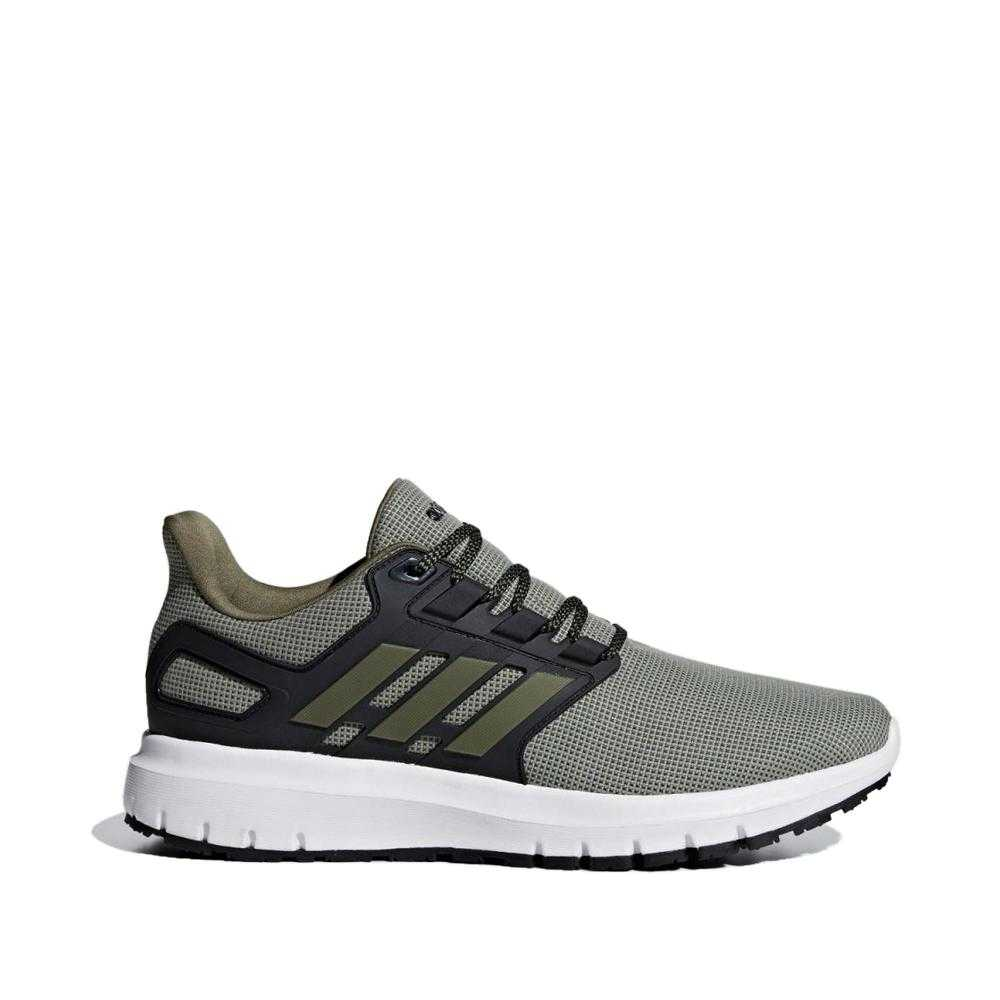 site réputé 257dd 0a588 adidas Men's Energy Cloud 2