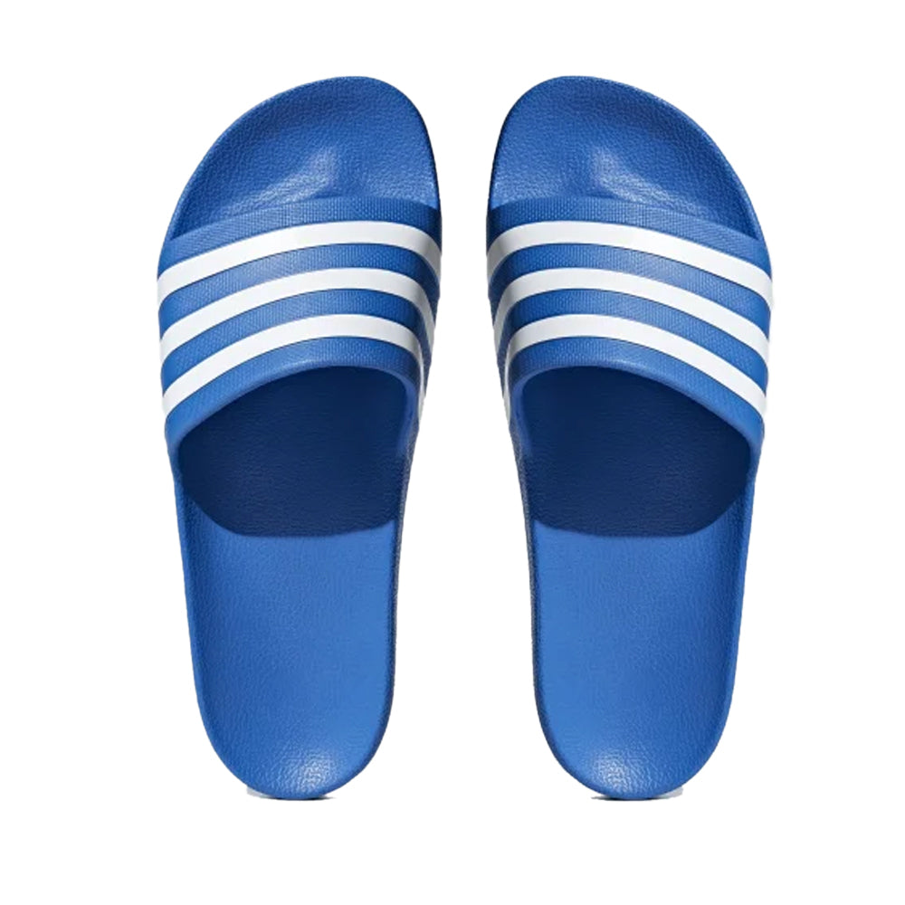 exclusive deals good selling differently adidas Adilette Aqua