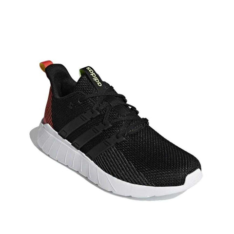 adidas Men's Questar Flow