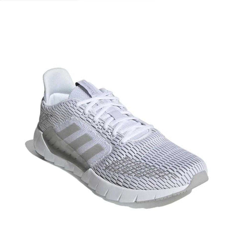 adidas Men's Asweego Climacool