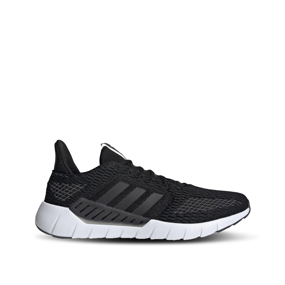 new product 78681 99a8a adidas Men's Asweego Climacool