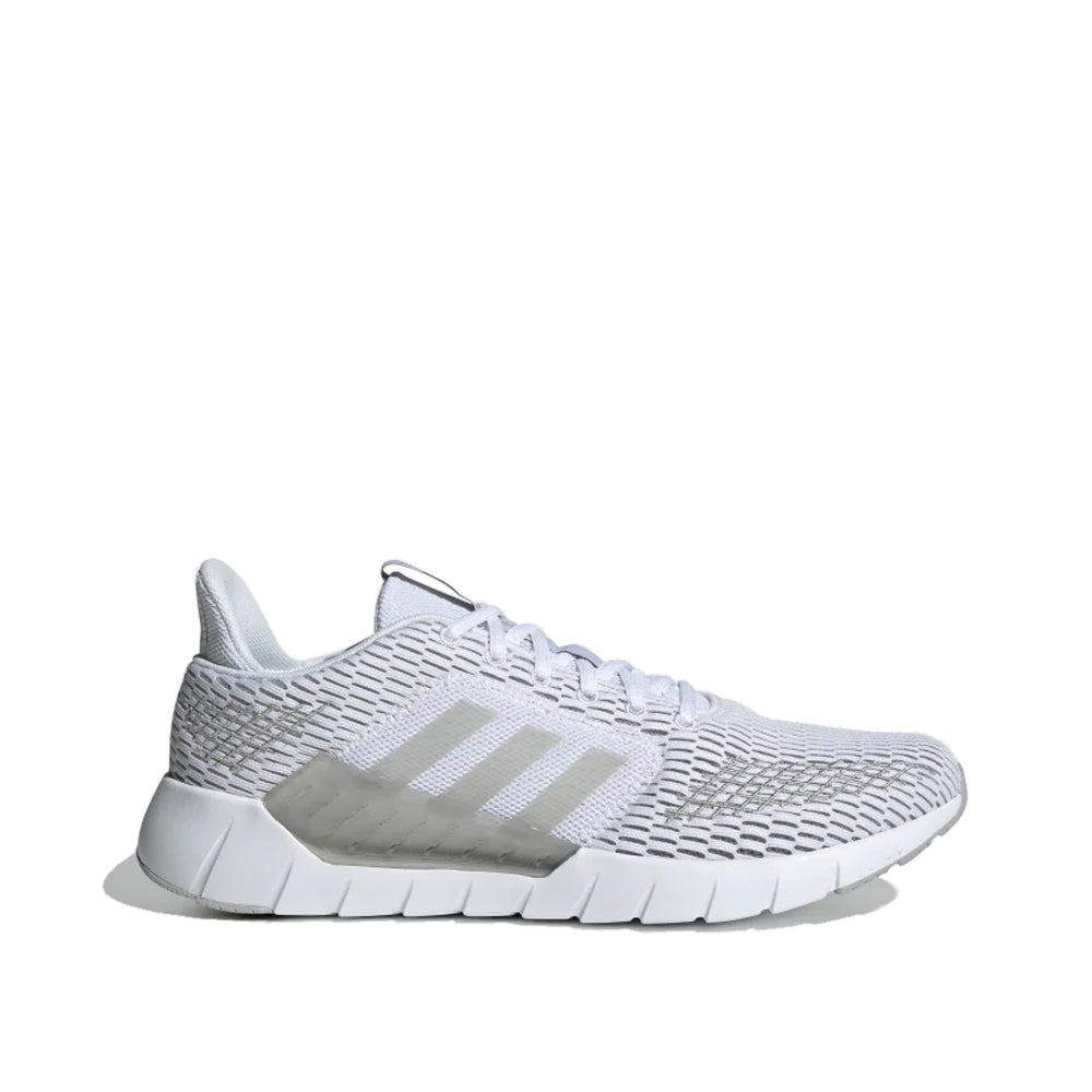 Check Out The Entire Latest Adidas Adidas mens climacool