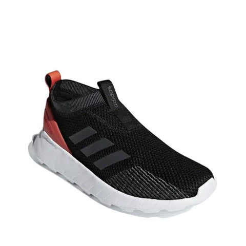 adidas Men's Questar Rise Sock