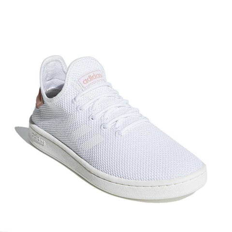 adidas Women's Court Adapt