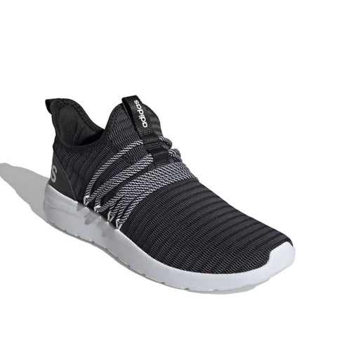 ADIDAS MEN'S LITE RACER ADAPT
